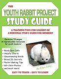 Guide for 4-H project members