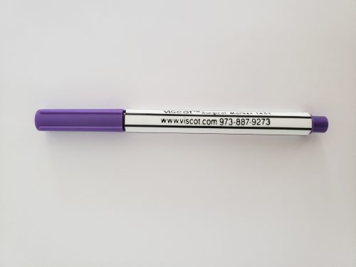 Stencil Marking Pen